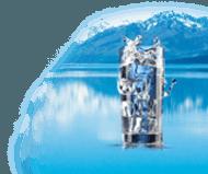 Kinetico K2 Reverse Osmosis System